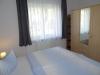 1.-Schlafzimmer-Villa-EG-2