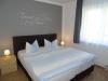 1.-Schlafzimmer-Villa-EG