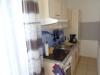 Wohnzimmer-Villa-EG-Küchenzeile