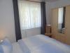 1.-Schlafzimmer-Villa-OG-2