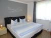1.-Schlafzimmer-Villa-OG