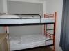 2.-Schlafzimmer-Villa-OG