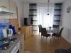 Wohnzimmer-Villa-OG-2