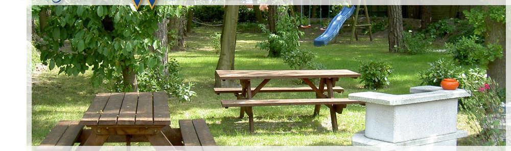 Waterkant Ferienwohnung Appartment Baabe Rügen 5
